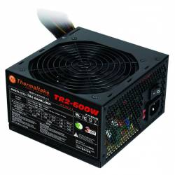 Fuente Thermaltake TR-600 600 W