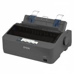 Epson Lx350 Matricial
