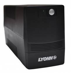 Ups Lyonn Desire 500 VA