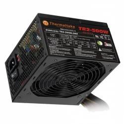 Fuente Thermaltake TR-500 500 W