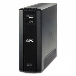 Ups Apc BR1500G 1500 VA