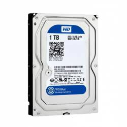 Disco Rigido 1 Tb WD Blue