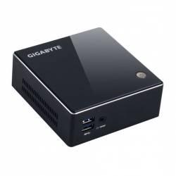 Mini Pc Gigabyte Brix Core i7 8Gb Ssd 240Gb #