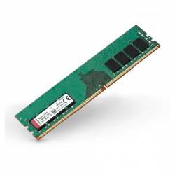 DDR4 - 4 Gb 2400 Mhz Value Kingston