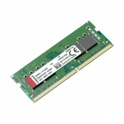 SODIMM DDR4 - 8 Gb 2400 Mhz Value Kingston
