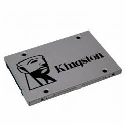 Disco Solido Ssd 480 Gb Kingston A400
