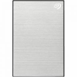 Disco Externo 4 Tb Seagate Backup Plus