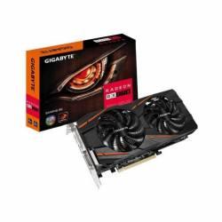 Radeon RX 570 8Gb Gigabyte Gaming