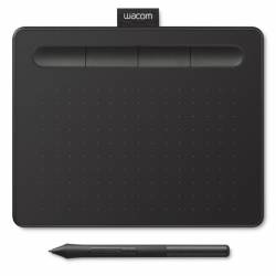 Wacom Intuos Basic Pen Small