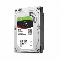 Disco Rigido 4 Tb Seagate Ironwolf