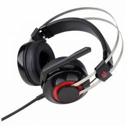 Auricular Gamer Redragon Talos 7.1 H601