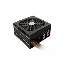 Fuente Thermaltake Smart SP-650M 650 W 80 Plus Bronze