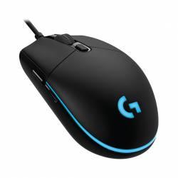 Mouse Gamer Logitech G203 Prodigy Gaming