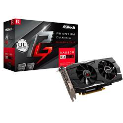 Radeon 7 16Gb Asrock Phantom Gaming
