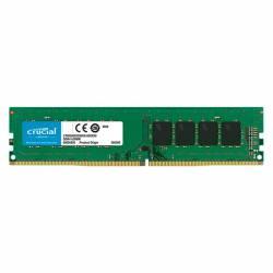 Memoria Ram DDR4 - 4Gb 2666 Mhz Adata