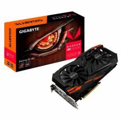 Radeon Vega 56 8Gb Gigabyte Gaming Oc
