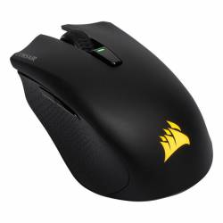 Mouse Gamer Corsair Harpoon Rgb Inalambrico