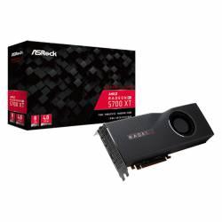 Radeon RX 5700 XT 8Gb Asrock