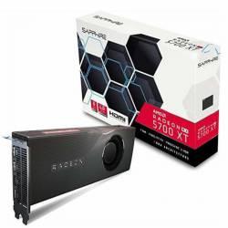 Radeon RX 5700 XT 8Gb Sapphire