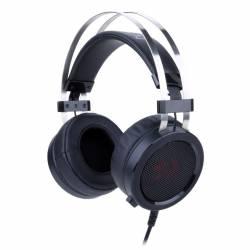 Auricular Gamer Redragon H901 Scylla