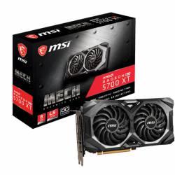 Radeon RX 5700 XT 8Gb Mech Oc Msi