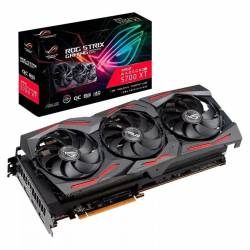 Radeon RX 5700 XT 8Gb Strix Gaming Oc Asus