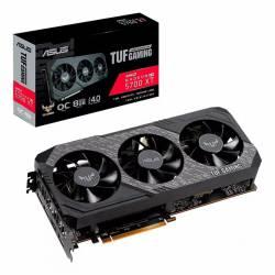 Radeon RX 5700 XT 8Gb Tuf Gaming Oc Asus