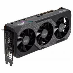 Radeon RX 5700 8Gb Tuf Gaming Oc