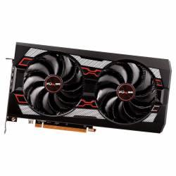 Radeon RX 5700 XT 8Gb Sapphire Pulse