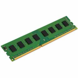 DDR3 - 8 Gb 1600 Mhz Value Hannever