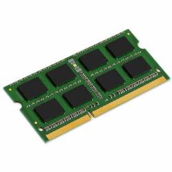 SODIMM DDR3 - 4 Gb 1600 Mhz Value Hannever