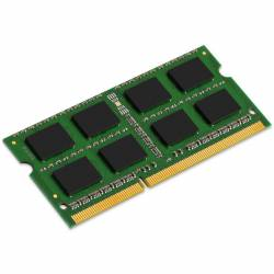 SODIMM DDR4 - 4 Gb 2400 Mhz Value Hannever