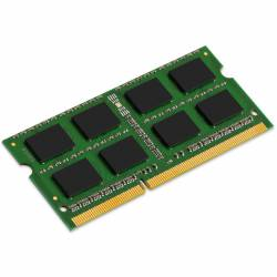SODIMM DDR3 - 8 Gb 1600 Mhz Value Hannever
