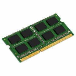 SODIMM DDR4 - 8 Gb 2400 Mhz Value Hannever