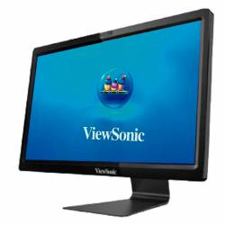Pc Aio Viewsonic 21.5