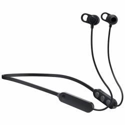 Auricular Inalámbrico In Ear Microfono Skullcandy Jib Plus S2JPW-M003 Negro