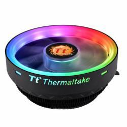 Cooler Cpu Thermaltake UX100 Argb 65 W