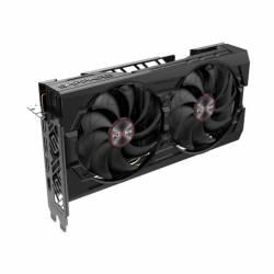 Radeon RX 5500 XT 8Gb Sapphire Pulse
