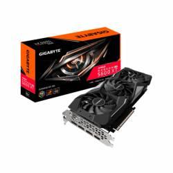 Placa De Video Radeon RX 5600 XT 6Gb Gigabyte Gaming Oc