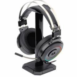 Auricular Gamer Redragon Lamia Rgb H320