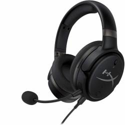 Auricular Gamer Hyperx Cloud Orbit S