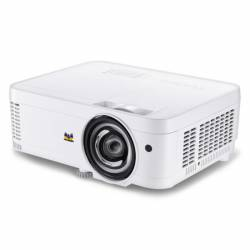 Proyector Viewsonic PS600W