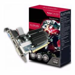 Radeon R5 R230 1Gb Sapphire