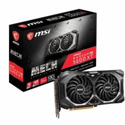 Radeon RX 5600 XT 6Gb Msi Mech Oc