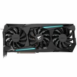 Radeon RX 5700 XT 8Gb Gigabyte