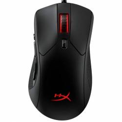 Mouse Gamer HyperX Pulsefire Raid Rgb