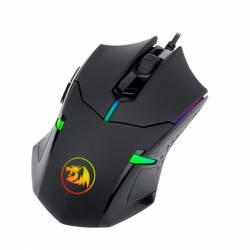 Mouse Gamer Redragon M601 Centrophorus