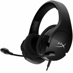 Auricular Gamer Hyperx Cloud Stinger Core 7.1