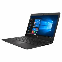 Hp 240 G7 Core i5 4Gb 1Tb 14
