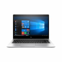 Hp EliteBook 840 G5 Core i5 8Gb Ssd 256gb+optane 16Gb 14